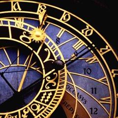 zodiac_clock