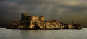 Chateau-d-if-ls
